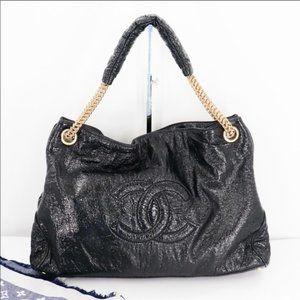 💎✨Authentic✨💎 CHANEL Shoulder Bag